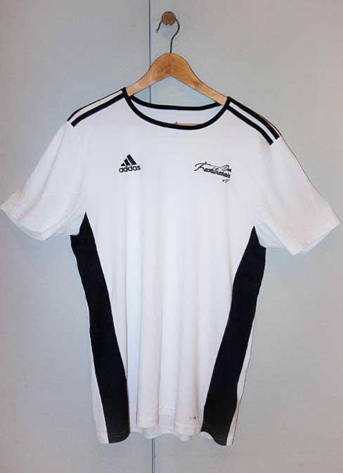 Der Fechtverein T Shirt